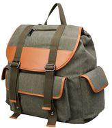 8 Backpacks & Bum bags