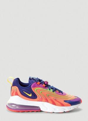 Nike 270 React ENG Sneakers