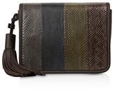 AllSaints Bansho Shoulder Bag