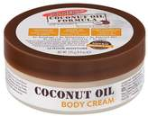 Palmers Palmer s Coconut Formula Body cream 125g