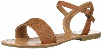 Zigi Women's ATHEA Sandal