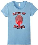 Ripple Junction Women's King of Pong Medium