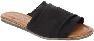 Sugar Equal Sandals Women Shoes
