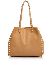 Sorial Vivianna Studded Tote