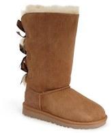 Girl's Ugg Bailey Bow Tall Boot