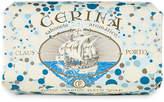 Claus Porto Cerina Brise Marine Bath Soap
