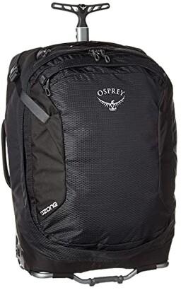 Osprey Ozone 21.5