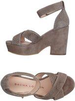 Sacha Sandals - Item 11208145