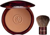 Guerlain Terracotta Set