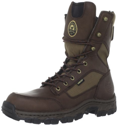 "Irish Setter Men's 817 Havoc WP 10"" Big Game Boot"