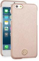 Tory Burch Robinson iPhone 6/6s Case