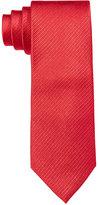 Nautica Boys' Ribbed Silk Tie