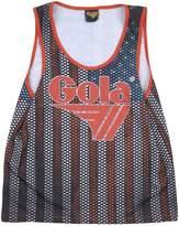 Gola T-shirts - Item 12036042