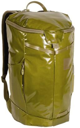 GRANITE GEAR Rift-1 Backpack