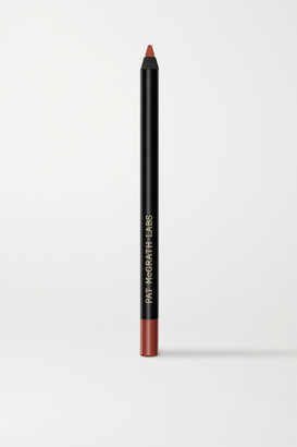 PAT MCGRATH LABS Permagel Ultra Lip Pencil - Buff