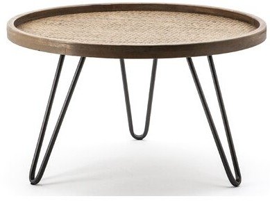 Thumbnail for your product : By Boo Drax 3 Legs Coffee Table