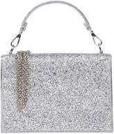 Rodo Handbags - Item 45398755