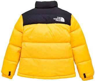 The North Face 96 Retro Nuptse Down Jacket