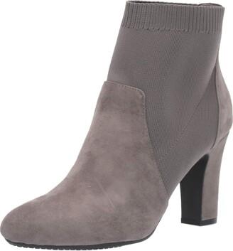 Aerosoles Women's Tagline Ankle Boot