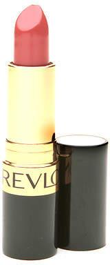 Revlon Super Lustrous - Creme Lipstick
