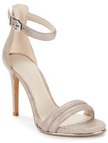 Kenneth Cole New York Brooke Heeled Sandals