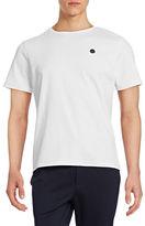 Nn07 Sport Pique T-Shirt