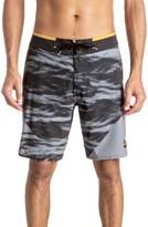 Quiksilver Men's New Wave Board Shorts