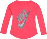 Nike T-shirts - Item 12084059