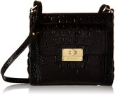 Brahmin Mimosa Cross Body