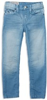 Ralph Lauren Boys' Skinny Jeans - Sizes 2-7