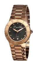 Bertha Millicent Collection BR2706 Women's Watch