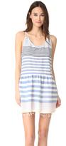 Lemlem Assaman Beach Dress