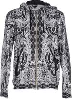 Just Cavalli Sweatshirts - Item 37914725
