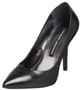 Women's Night Pump