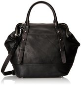 Mackage Raffie Satchel Handbag