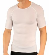 Gore Men's ESSENTIAL Short Sleeve Base Layer 38885