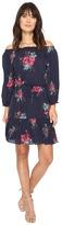 Joie Marx 3816-D1980 Women's Dress