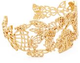 Kate Spade Golden Age Cuff Bracelet