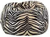 Zipcode Design Greyson Bean Bag Chair