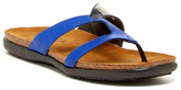 Naot Footwear Francine Flatelegant Sandal