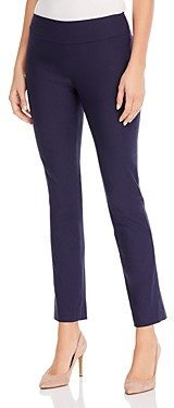 Nic+Zoe Petites Wonderstretch Pants
