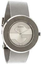 Gucci U-Play Watch