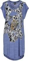 Just Cavalli Short dresses - Item 34747498