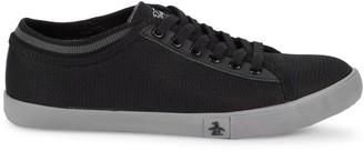 Original Penguin Damon Low-Top Sneakers