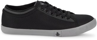 Original Penguin Damon Low-Top Sneakers