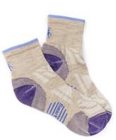 Smartwool Outdoor Wool Blend Socks