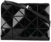 Bao Bao Issey Miyake prism cross-body bag - women - Polyester - One Size