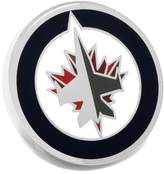 Cufflinks Inc. Winnipeg Jets Lapel Pin