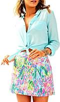 Lilly Pulitzer Nicki Skort