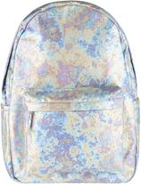 Accessorize Cosmic Dreams Metallic Backpack